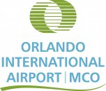 orlando-international-airport