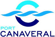 port-canaveral